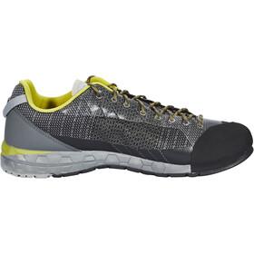 Millet Amuri Shoes Men, tarmac/green moss